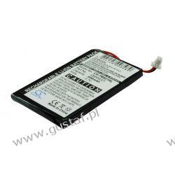 TomTom GPS-9821X / Q6000021 650mAh 2.41Wh Li-Ion 3.7V (Cameron Sino) HTC/SPV