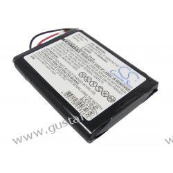 TomTom ONE / F650010252 800mAh 2.96Wh Li-Ion 3.7V (Cameron Sino) Nokia