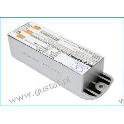 Garmin Zumo 400 / 010-10863-00 2200mAh 8.14Wh Li-Ion 3.7V (Cameron Sino) Akumulatory