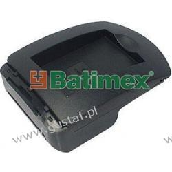 Canon LP-E6 adapter do ładowarki AVMPXSE (gustaf) Akcesoria fotograficzne
