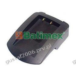 Olympus BLS-1 adapter do ładowarki AVMPXE (gustaf) Akcesoria fotograficzne