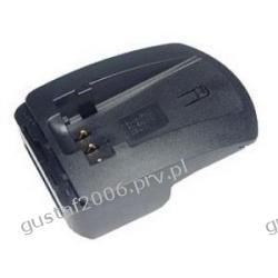 Olympus LI-10B / Sanyo DB-L10 adapter do ładowarki AVMPXE (gustaf)
