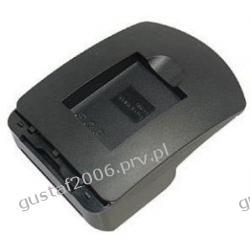 Olympus LI-30B adapter do ładowarki AVMPXE (gustaf) Akcesoria fotograficzne