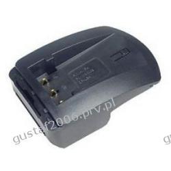 Konica DR-LB4 adapter do ładowarki AVMPXE (gustaf) Głośniki przenośne