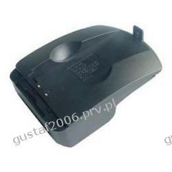 Kyocera BP-800S adapter do ładowarki AVMPXE (gustaf) Akcesoria fotograficzne