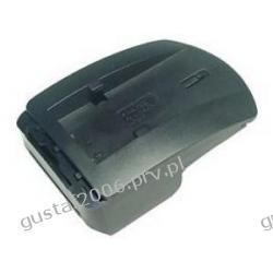 Minolta NP-200 adapter do ładowarki AVMPXE (gustaf) Inny sprzęt medyczny