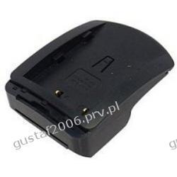Minolta NP-400 adapter do ładowarki AVMPXE (gustaf)