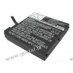 Fujitsu Amilo D7830 / 23-UD4000-3A 4400mAh 65.12Wh Li-Ion 14.8V (Cameron Sino)
