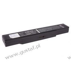 Fujitsu Amilo M1420 / 441681700033 4400mAh 48.84Wh Li-Ion 11.1V (Cameron Sino) Asus