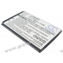 Samsung SGH-E590 / AB403450BE 700mAh 2.59Wh Li-Ion 3.7V (Cameron Sino) IBM, Lenovo