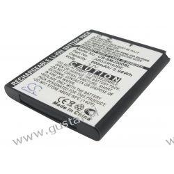 Samsung SGH-E740 / AB533640BE 800mAh 2.96Wh Li-Ion 3.7V (Cameron Sino) Nokia