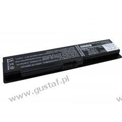 Samsung NP-NC310 / AA-PB0TC4B 6600mAh 48.84Wh Li-Ion 7.4V czarny Cameron Sino) Baterie i akumulatory