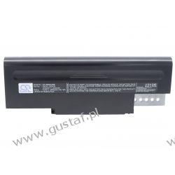 Fujitsu Amilo EL6800 / UN243S9-P 4400mAh 65.12Wh Li-Ion 14.8V jasnoszary (Cameron Sino) Pozostałe
