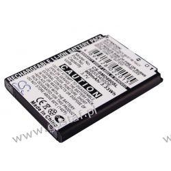 Samsung SGH-D880 / AB553850DE 900mAh 3.33Wh Li-Ion 3.7V (Cameron Sino)
