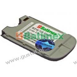 Samsung SGH-X620 / BST4138VE 650mAh Li-Ion 3.6V (Batimex) Nokia