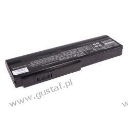 Asus M50 / A32-M50 6600mAh 73.26Wh Li-Ion 11.1V (Cameron Sino) Części i akcesoria