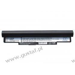 Samsung NP-NC10 / AA-PB6NC6W 5200mAh 57.72Wh Li-Ion 11.1V czarny (Cameron Sino)