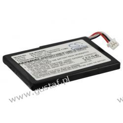 Apple iPod 4th Generation / 616-0183 750mAh 2.78Wh Li-Ion 3.7V (Cameron Sino) Ładowarki
