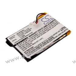 Apple iPod 4th Generation / 616-0183 900mAh 3.33Wh Li-Polymer 3.7V (Cameron Sino)