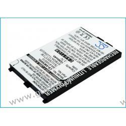 Acer M300 / BA-6105510 1530mAh 5.66Wh Li-Polymer 3.7V (Cameron Sino) Akumulatory