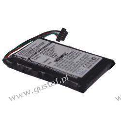Acer N35 / 0512-002617 950mAh 3.52Wh Li-Ion 3.7V (Cameron Sino) Pozostałe