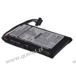 Acer N35 / 0512-002617 950mAh 3.52Wh Li-Ion 3.7V (Cameron Sino) Ładowarki