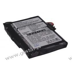 Acer N35 / 20-00598-07A-CT 1600mAh 5.92Wh Li-Ion 3.7V (Cameron Sino) IBM, Lenovo