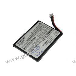 Asus MyPal A620 / 029521-83159-7 2200mAh 8.14Wh Li-Ion 3.7V (Cameron Sino) Motorola