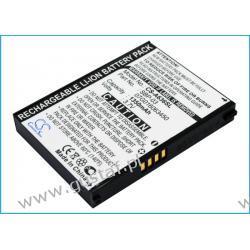 Asus MyPal A630 / SBP-03 1350mAh 4.99Wh Li-Ion 3.7V (Cameron Sino) Fujitsu-Siemens