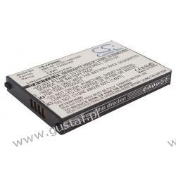 Asus MyPal A696 / SBP-09 1300mAh 4.81Wh Li-Ion 3.7V (Cameron Sino) Akumulatory