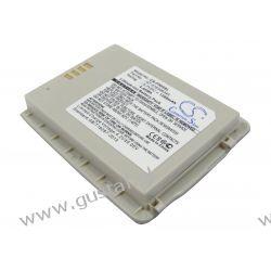 Asus MyPal P505 / 07-016306345 1200mAh 4.44Wh Li-Ion 3.7V (Cameron Sino) Baterie i akumulatory