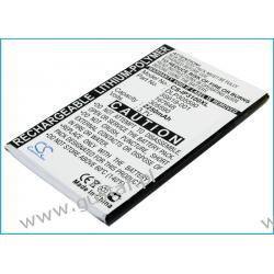 HP iPAQ h3100 /167648  2250mAh Li-Polymer 3.7V (Cameron Sino) Motorola