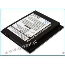 HP iPAQ h5100 / 290483-B21 1500mAh Li-Polymer 3.7V (Cameron Sino) Pozostałe