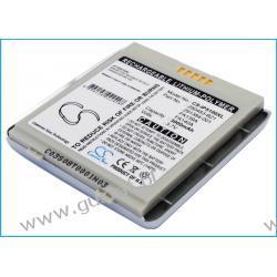 HP iPAQ h5100 / 290483-B21 3000mAh 11.10Wh Li-Polymer 3.7V (Cameron Sino)