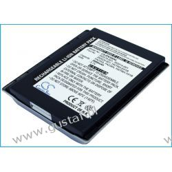 HP iPAQ H6340 / 350579-001 3600mAh 13.32Wh Li-Ion 3.7V (Cameron Sino) Akcesoria i części
