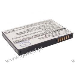HP iPAQ hw6515 / 377358-001 1500mAh 5.55Wh Li-Polymer 3.7V (Cameron Sino) Pozostałe