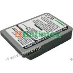 HP iPAQ hw6515 / 35H00051-03M 2500mAh 9.3Wh Li-Polymer 3.7V powiększony srebrny (Batimex) Sony