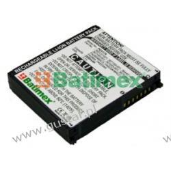 HP iPAQ hx2000 / 360137-001 2850mAh 10.5Wh Li-Ion 3.7V powiększony (Batimex)