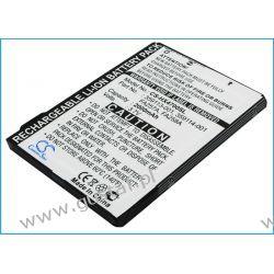 HP iPAQ HX4700 / 359113-001 2000mAh 7.40Wh Li-Ion 3.7V (Cameron Sino) Akumulatory
