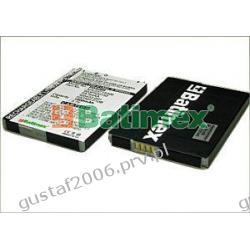 HP iPAQ rw6800 / 603FS20152 1600mAh Li-Polymer 3.7V (Batimex) Ładowarki