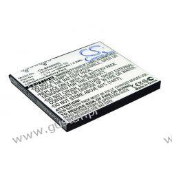 HP iPAQ rx3700 / 360136-001 1400mAh 5.18Wh Li-Ion 3.7V (Cameron Sino) Akcesoria