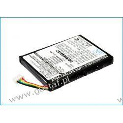 HP iPAQ rz1710 / 367194-001 1050mAh 3.89Wh Li-Ion 3.7V (Cameron Sino) Akumulatory