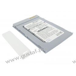 HP Jornada 560 / F2901B 1350mAh 5.00Wh Li-Polymer 3.7V srebrny (Cameron Sino) Inny sprzęt medyczny