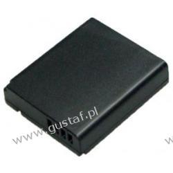 Panasonic DMW-BCJ13 500mAh 1.9Wh Li-Ion 3.7V (Batimex) Pozostałe