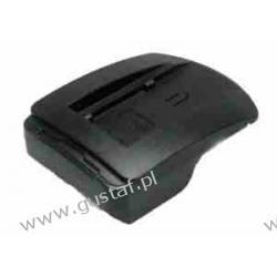 Panasonic VW-VBK180 / VW-VBL090 / VW-VBY100 adapter do ładowarki AVMPXSE (gustaf) Pozostałe