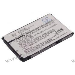 Mitac Mio A702 / E4MT211303B12 1150mAh 4.26Wh Li-Polymer 3.7V (Cameron Sino) Części i akcesoria