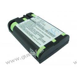 Panasonic HHR-P107 700mAh 2.52Wh NiMH 3.6V Cameron Sino)