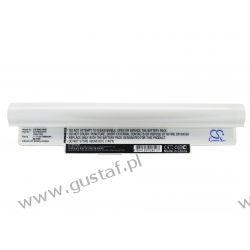 Samsung NP-NC10 / AA-PB6NC6W 7800mAh 86.58Wh Li-Ion 11.1V biały (Cameron Sino) Akumulatory
