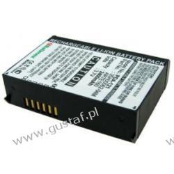Era MDA Compact III / 35H00062-04M 2400mAh Li-Ion 3.7V powiększony czarny (Batimex) Samsung