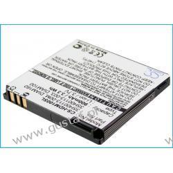 HTC MDA Compact IV / DIAM160 900mAh 3.33Wh Li-Ion 3.7V (Cameron Sino) JVC
